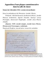 14 18 plaque instit pugieu