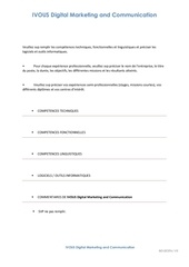 Fichier PDF fiche a r
