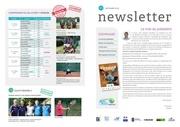 newsletter1 1