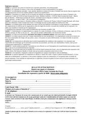 Fichier PDF reglement inscription bourses 14  10   18