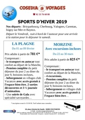 Fichier PDF sports d hiver