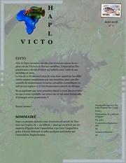 victohaplo1   sept 2018