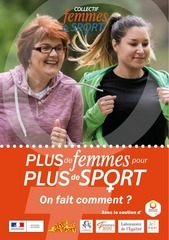 guidecnff32pnumerique3 1