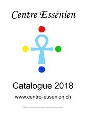 cataloguece0918