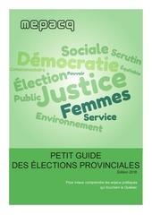 Fichier PDF guide elections 2018 mepacq