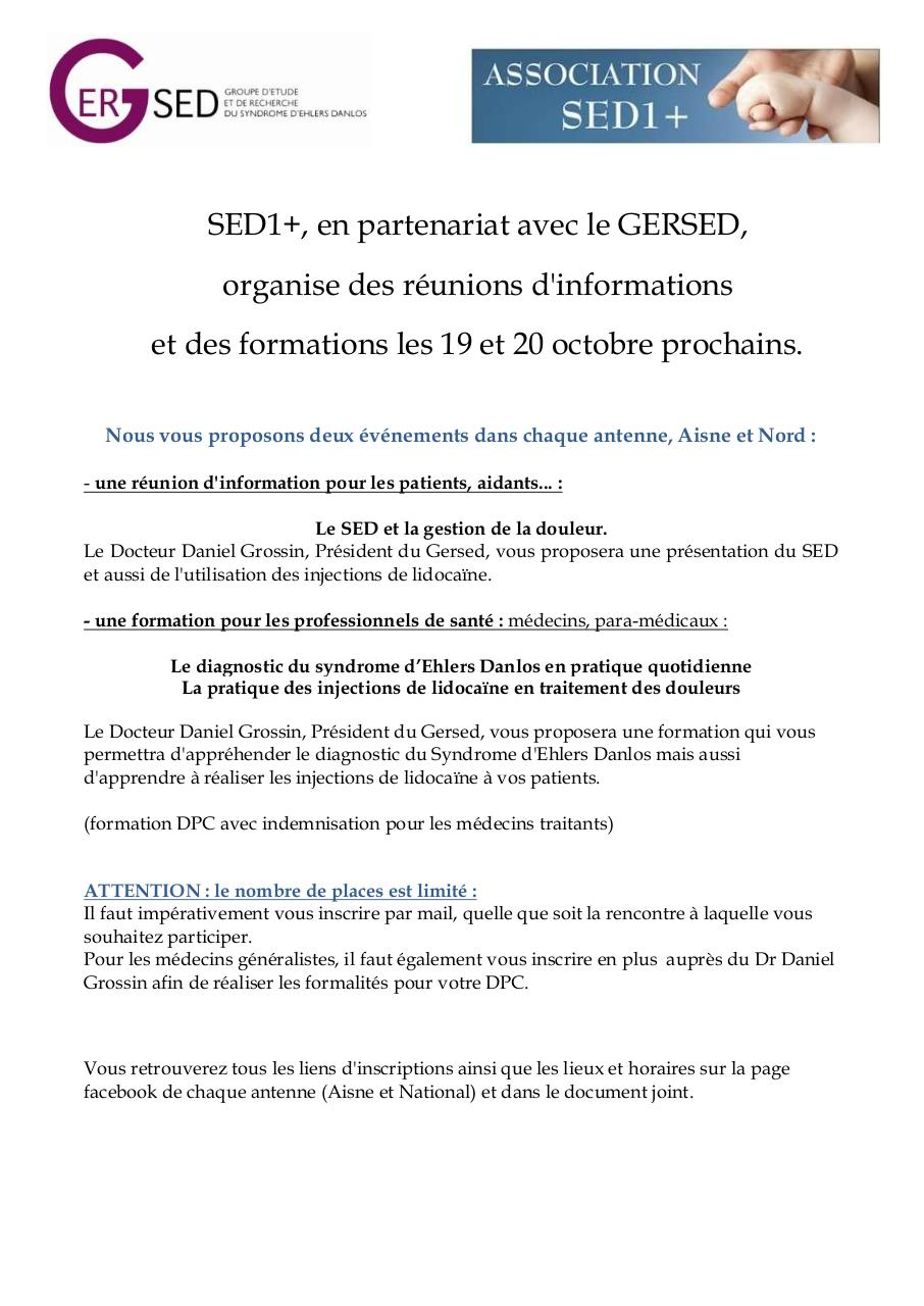 Aperçu du document info formation gersed sed1+ global.pdf - page 1/1