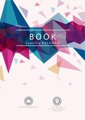 laetitia delahaie book
