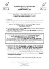 reglementfdaappma022018