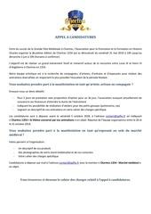 Fichier PDF chartres 1254appel a candidatures et cahier des charges