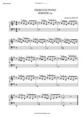 daguetexercices piano semaine91008 349