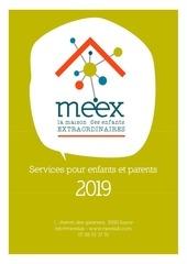 Fichier PDF catalogue de services meex enfants parents 2018 2019