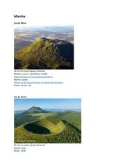 Fichier PDF tourismeclermont 1