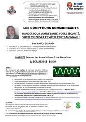 1 flyer biarritz 5 mai