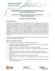 Fichier PDF affichage prii had sept 2018