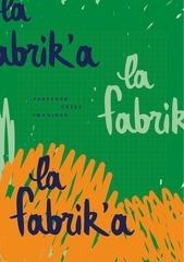 lafabrika brochure 2018 2019