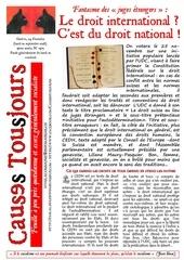 newsletter1975