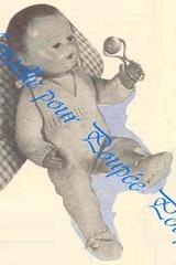 Fichier PDF 1955 11 culotte pour michel