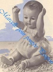 Fichier PDF 1956 06 michel en barboteuse