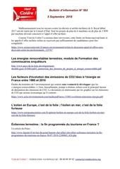 chronique 592