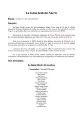 op narcos pdf