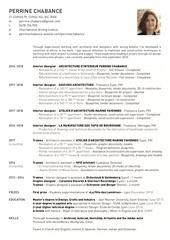 Fichier PDF resumeperrine chabance