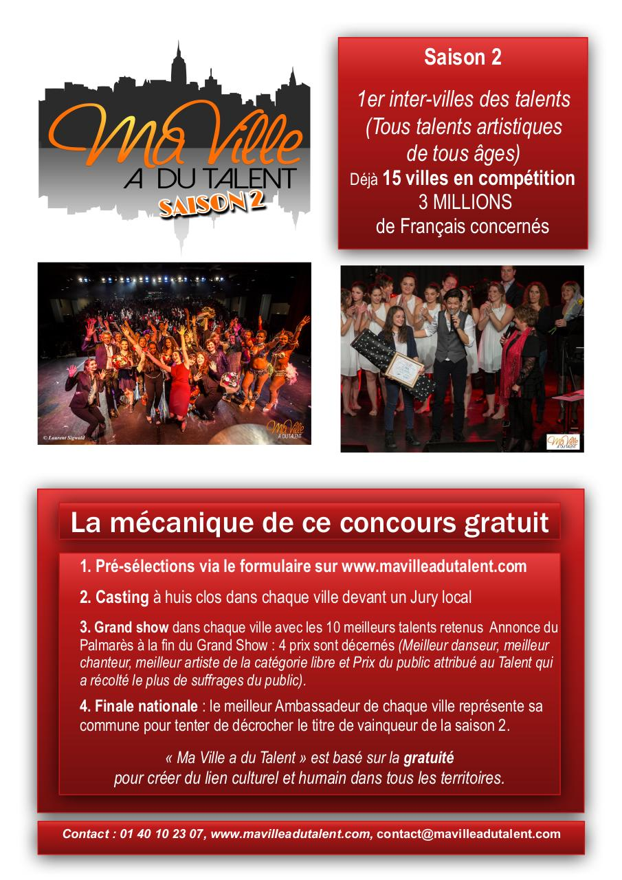 dossier-de-presse-evenement-ma-ville-a-du-talent.pdf - page 1/6
