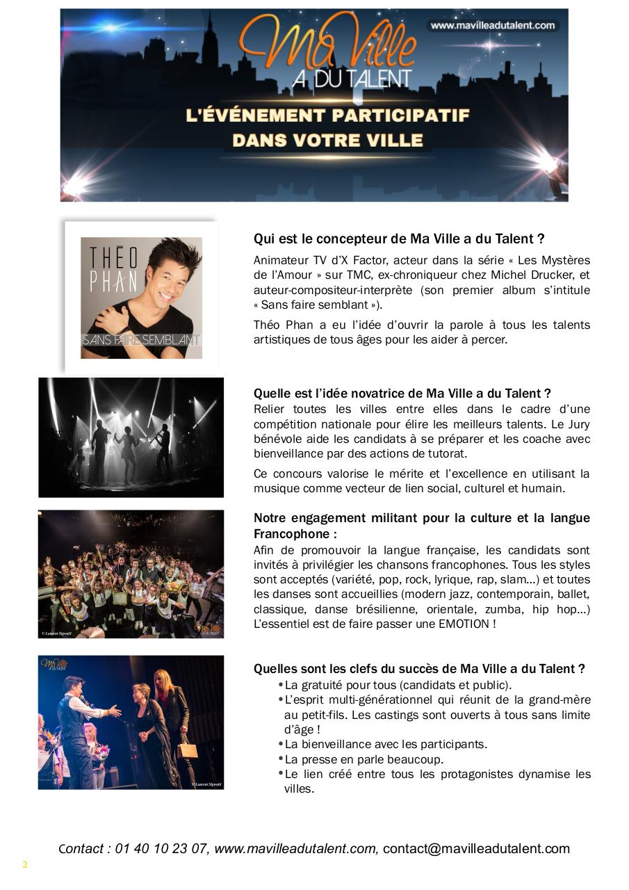 dossier-de-presse-evenement-ma-ville-a-du-talent.pdf - page 2/6