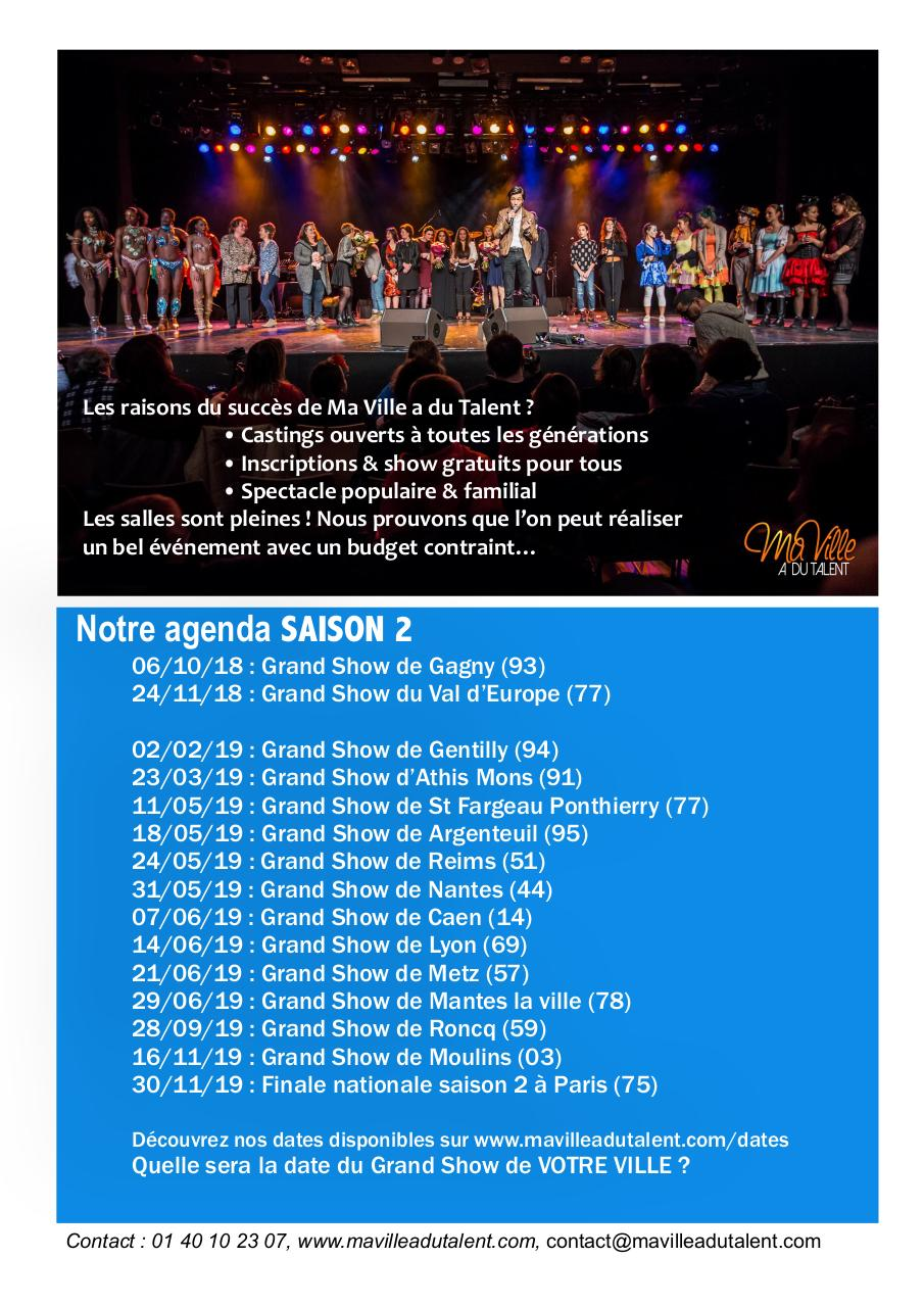 dossier-de-presse-evenement-ma-ville-a-du-talent.pdf - page 3/6
