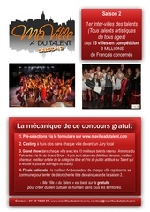 Fichier PDF dossier de presse evenement ma ville a du talent