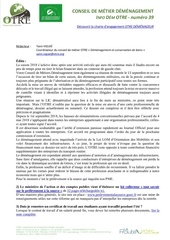 infos demenagement otre  092018   numero 39 semaine 36 jmr