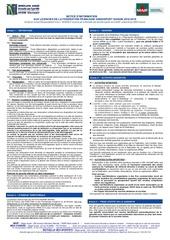 Fichier PDF noticerchandisport20182019 1