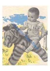 Fichier PDF 1957 06 michel culotte guimpe