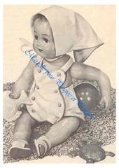Fichier PDF 1957 07 michel en barboteuse