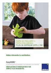 brochure gamme easyhome corp com fr 1 bd 1