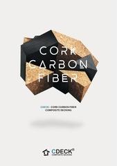 cork carbon fiber fr min 1