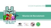 recrutement 10 09 18