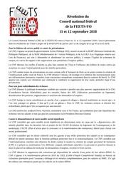 18183 reso cnf septembre 2018 adopte unanimite