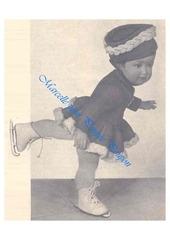 Fichier PDF 1957 11 francoise en patineuse