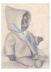 Fichier PDF 1957 11 michel veste capuchon