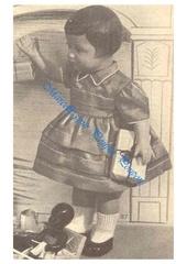 Fichier PDF 1957 12 francoise robe corole
