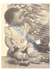 Fichier PDF 1957 12 michel barboteuse guimpe