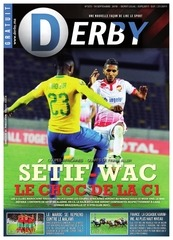derby n373