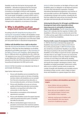 DFID_edu-chi-disabil-guid-note.pdf - page 2/22