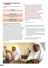 DFID_edu-chi-disabil-guid-note.pdf - page 4/22