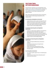 DFID_edu-chi-disabil-guid-note.pdf - page 6/22
