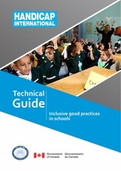 inclusive good practices  english