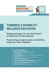osloedsummitdisabilityinclusiveed