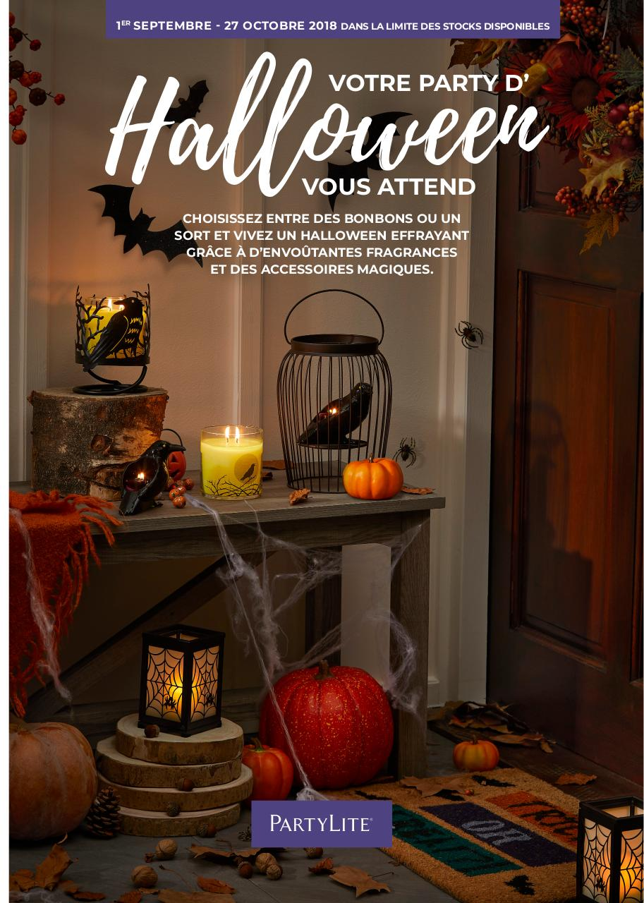 PartyLite_Halloween_2018_Flyer_FR.pdf - page 2/4