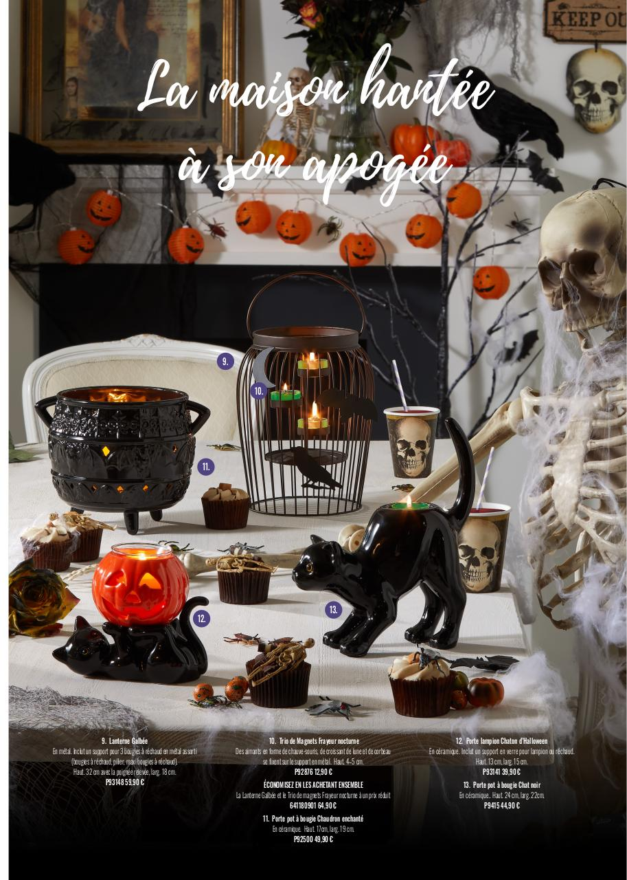 PartyLite_Halloween_2018_Flyer_FR.pdf - page 4/4