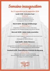 Fichier PDF semaine inauguration 1